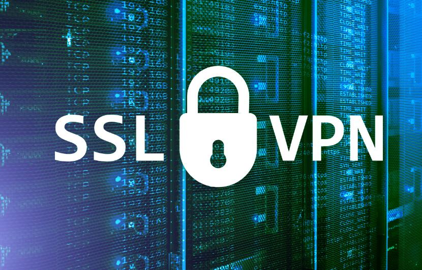 Ką pasirinkti - HTTPS ar VPN. Kokie skirtumai?