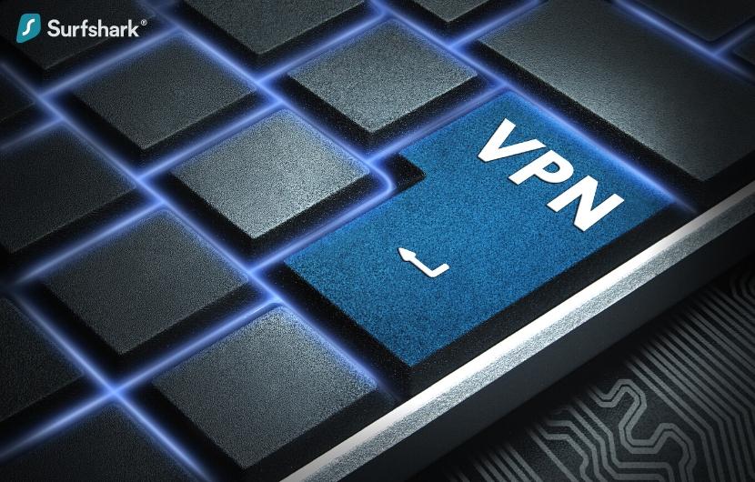 Kas yra VPN ir kodėl jis naudingas