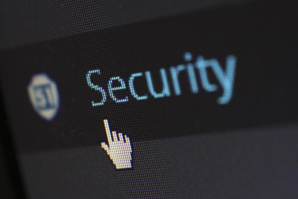 Ar VPN verslams yra svarbu ir kam jis naudojamas